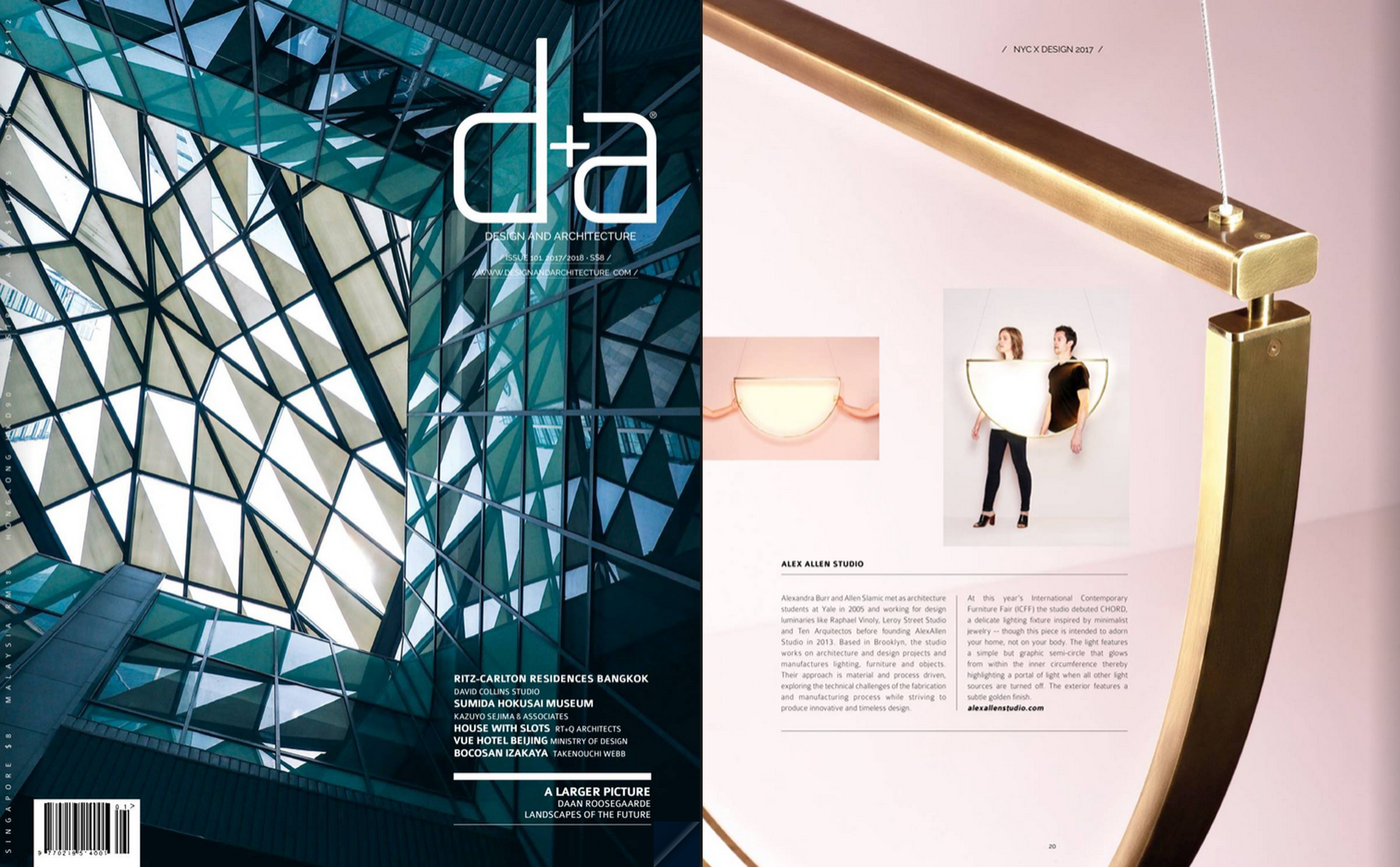 2017 december for website design and architecture mag 1400 xxx