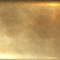 Mottled brass 200 0x0x844x844