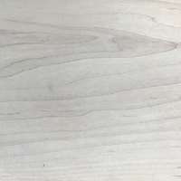 Whitewashed maple 200 0x0x2167x2166