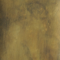 Mottled brass 200 0x0x900x900